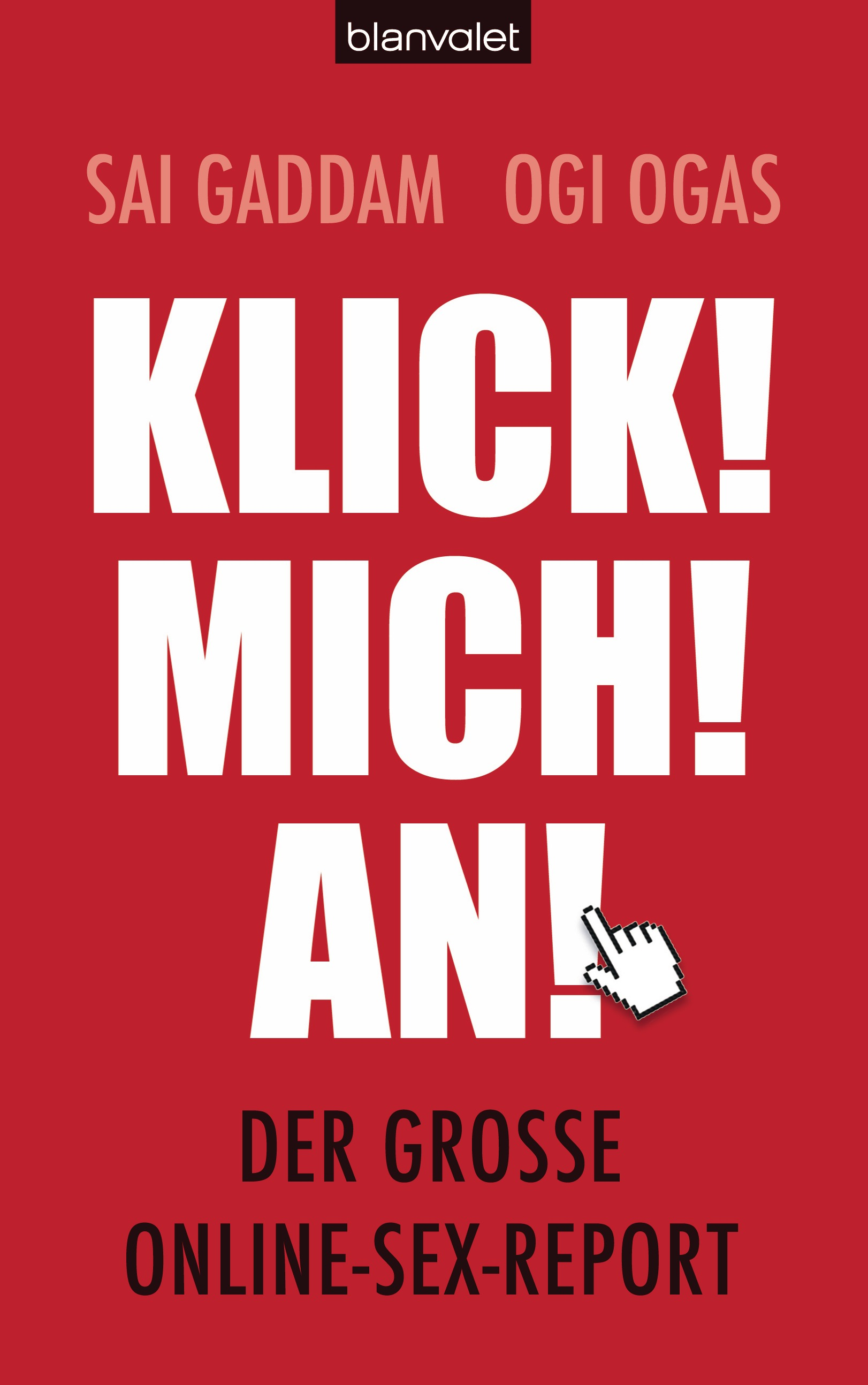 Das Cover der deutschen Ausgabe (Foto: Randomhouse)