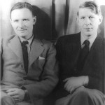 Isherwood_and_Auden_by_Carl_van_Vechten,_1939