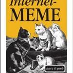 internet-meme