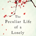 the peculiar life