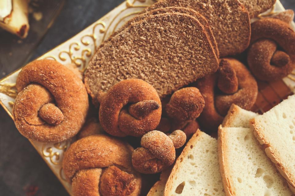 kaboompics.com_bagles