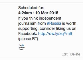 Screen shot 2015-03-09 at 10.24.42 AM