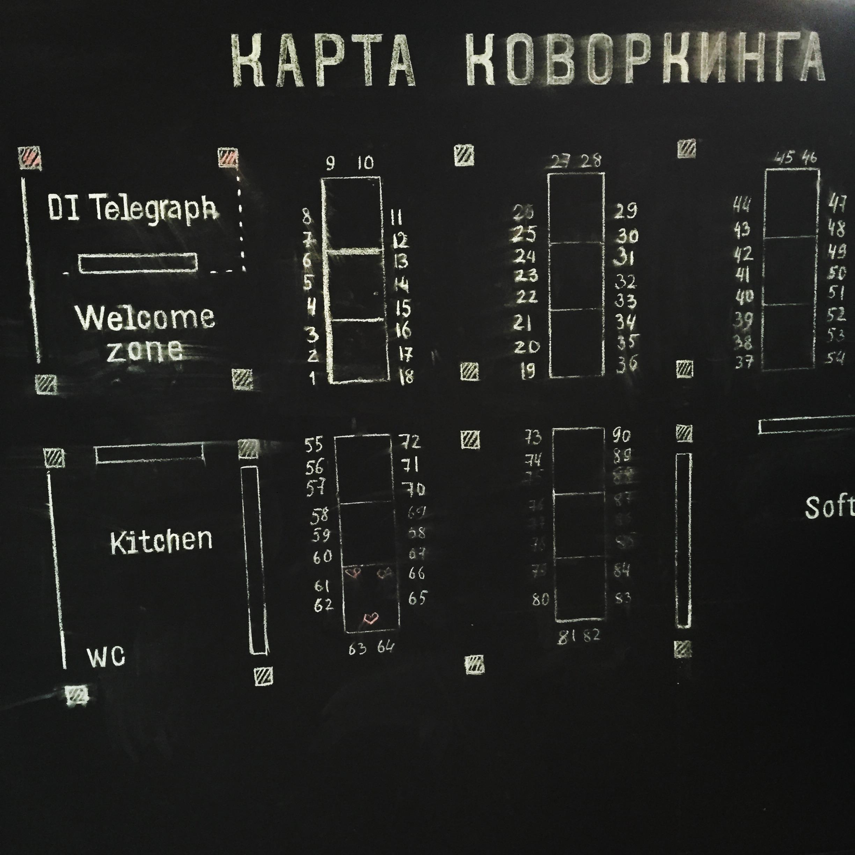 Zentrales Telegrafenamt Moskau