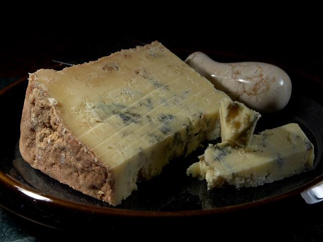 dorset-blue-vinney-cheese-3503_640