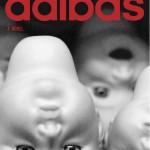 ADIBAS_cover