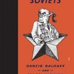 Soviets baldaev vasiliev
