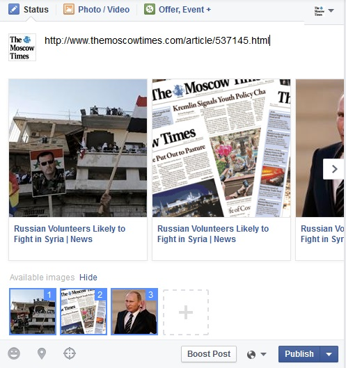 facebook karussell moscow times 3