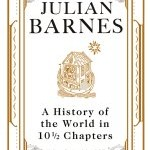 history of the world barnes