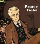 prater violet isherwood