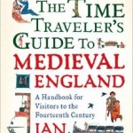 time travellers guide