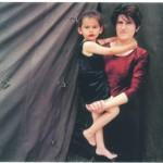 granta 67 women and children first