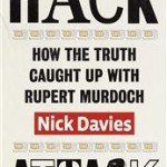 hack attack nick davies