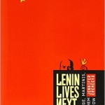 lenin lives next door jennifer eremeeva