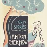 chekhov forty stories