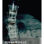 dovlatov pushkin hills