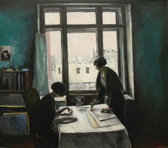 681px-1933_Istomin_College_girls_anagoria