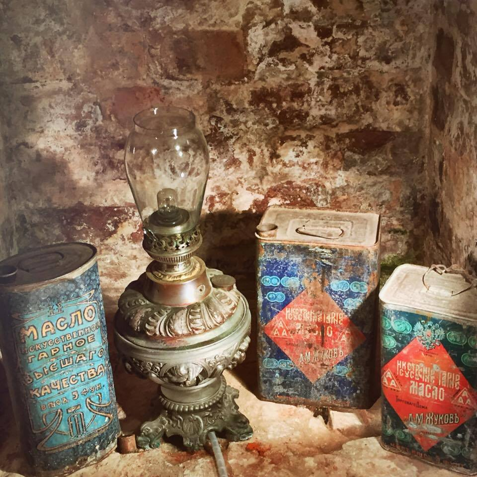moskau-museum-fuer-strassenlaternen-lampenoel