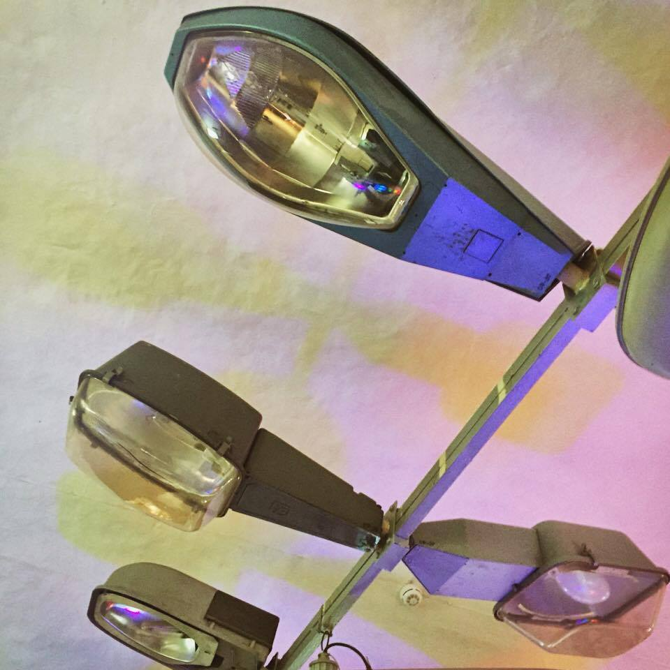 moskau-museum-fuer-strassenlaternen-lampen