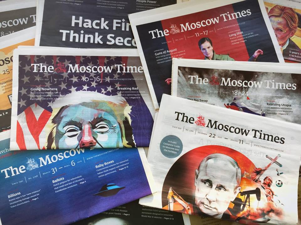 moscow-times-covers-2016