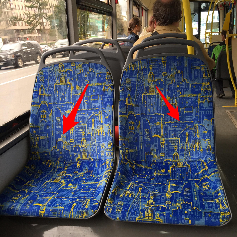 kscheib architektur moskau bus