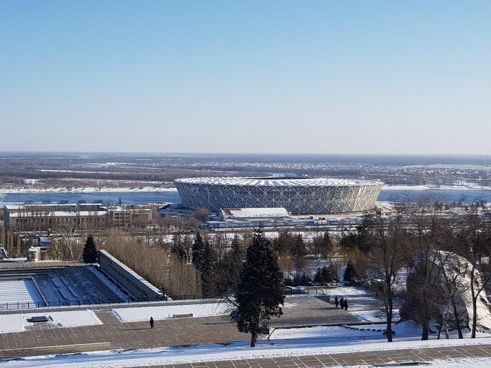 kscheib russball stadion wolgograd