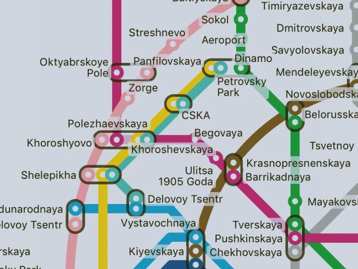 kscheib russball moskau metro