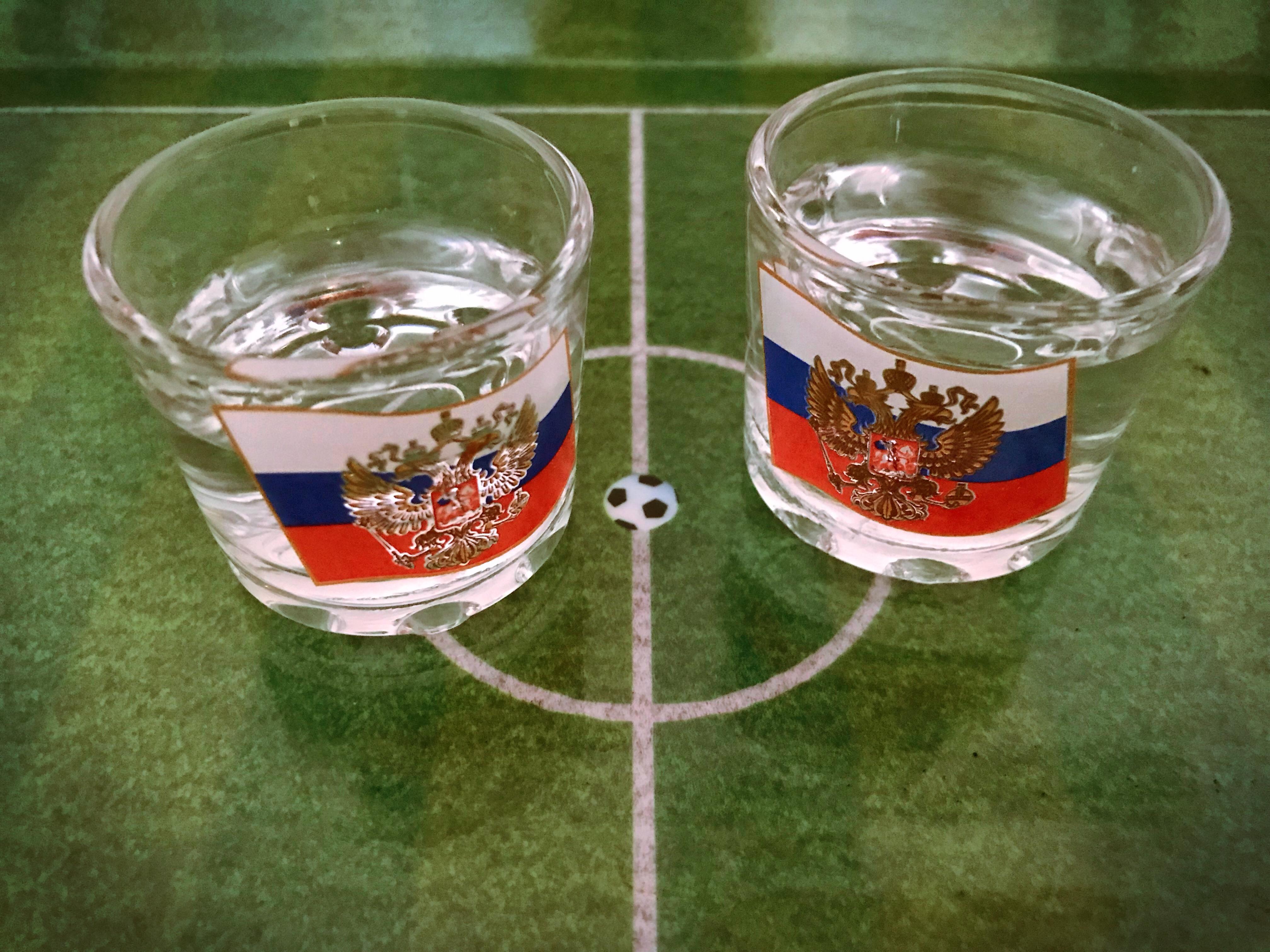 kscheib Fußball-WM russland trinkspiel