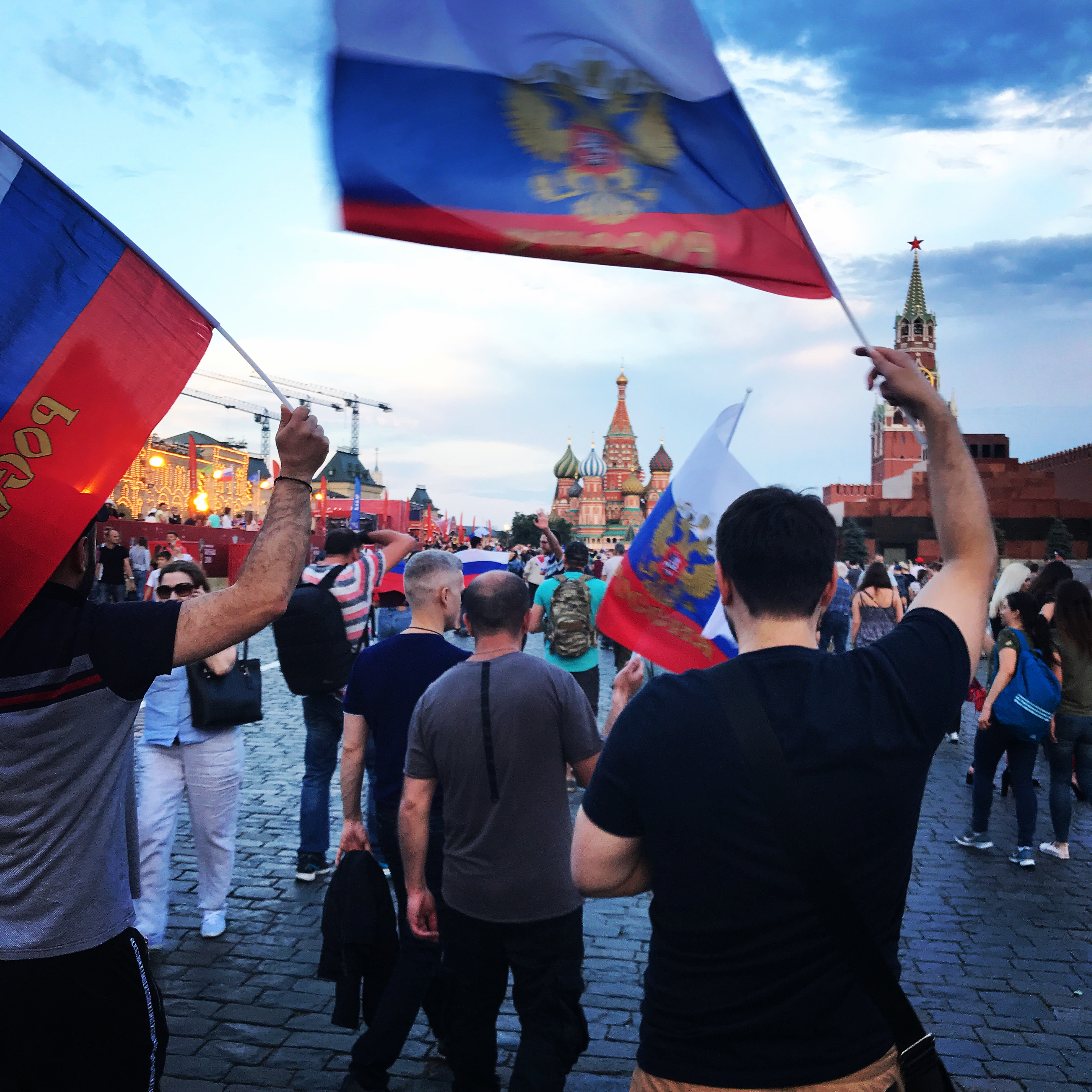kscheib russball wm russland 2018 roter platz