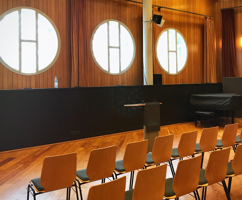 kscheib chor philharmonie berlin musik